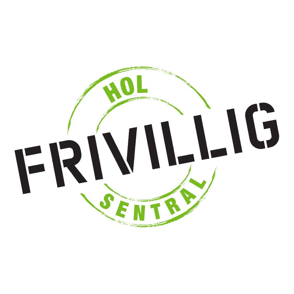 Hol Frivilligsentral